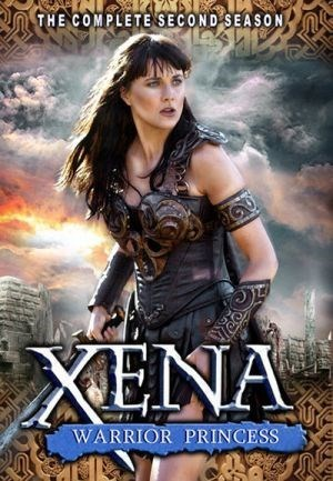 File:Xena Warrior Princess.jpg