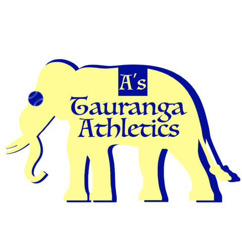 File:Tauranga Athletics Large.png