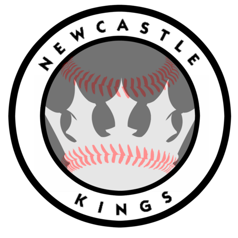 File:Newcastle Kings Large.png