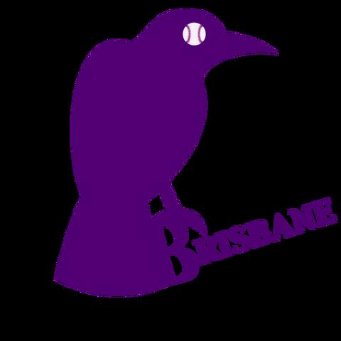 File:Brisbane Ravens Large.png