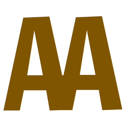 File:Adelaide Arsenal Secondary Large.png