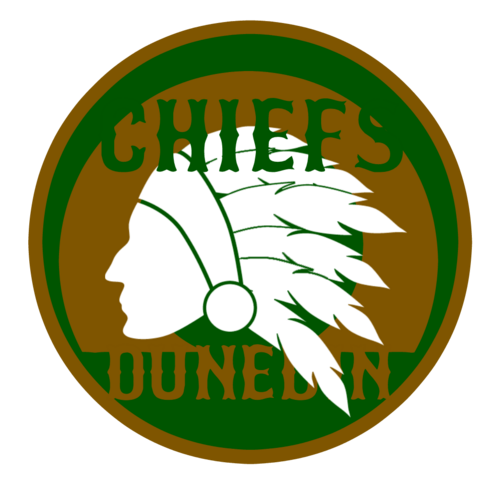 File:Dunedin Chiefs Large.png