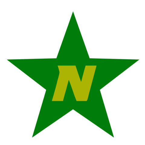 File:Nelson Stars Secondary Large.png