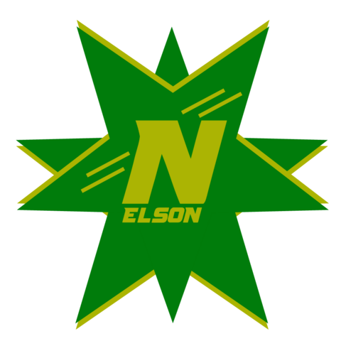 File:Nelson Stars Large.png