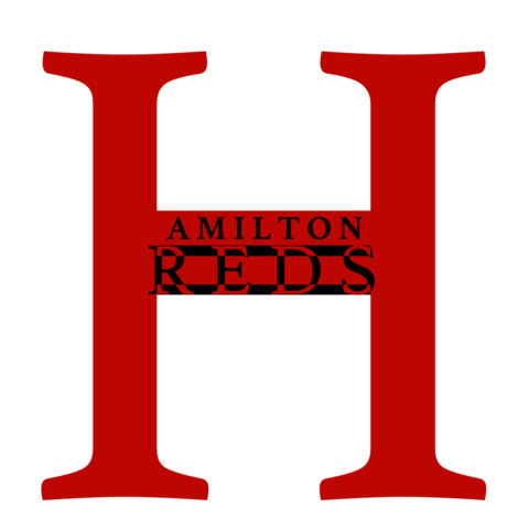 File:Hamilton Reds Large.png