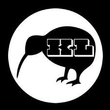 Kiwi League Large
