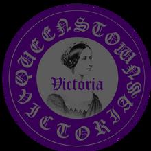 Queenstown Victorias Large-0