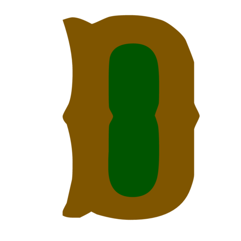 File:Dunedin Chiefs Secondary Large.png