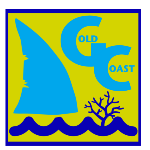 File:Gold Coast Reefs Large.png