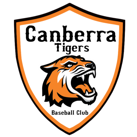 File:Canberra Tigers Large.png
