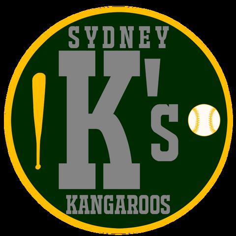 File:Sydney Kangaroos Large .png