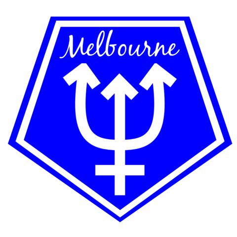 File:Melbourne Neptunes Large.png