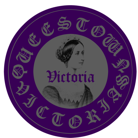 File:Queenstown Victorias Large.png