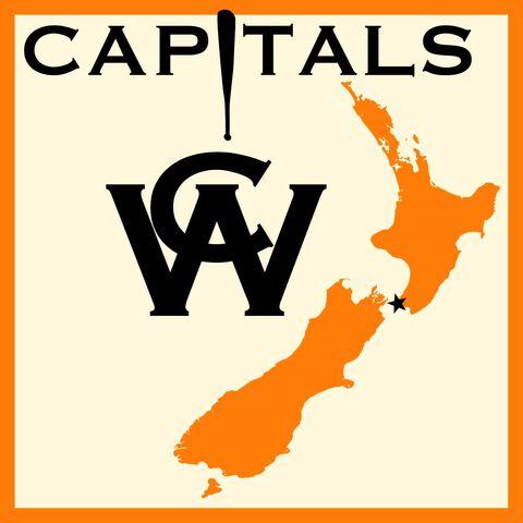 File:Wellington Capitals Large .jpg