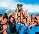 2002 SANFL Grand Final
