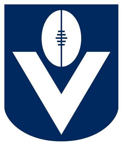 File:Vfl-logo.jpg