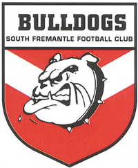 File:Southfreo.png