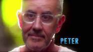 Peter intro