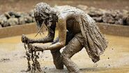 Ep 9 brooke mud