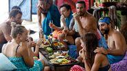 Ep 9 saanapu feast