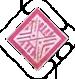 Samatau insignia