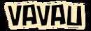 Vavaufont