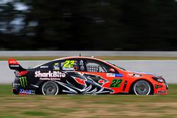 File:V8supercars-symmons-plains-2016-james-courtney-holden-racing-team (8).jpg