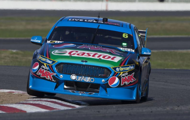 File:Chaz-mostert-prodrive1-e1431744526294.png