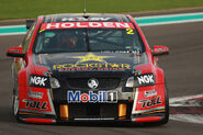 V8+Supercars+Round+1+Qualifying+Race+One+Dp2eu7qw LXl