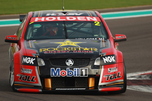 File:V8+Supercars+Round+1+Qualifying+Race+One+Dp2eu7qw LXl.jpg