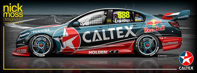 File:Nickmossdesign - 2016 888 CALTEX Car 888 VF V8SC FB Pic V1 800px zpsgrcwekky.png