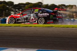 File:V8supercars-phillip-island-2016-james-courtney-holden-racing-team-runs-out.jpg
