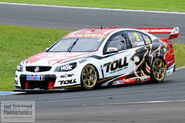 13-v8-supercars-official-test-day-019