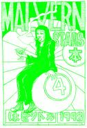 Malvern-stars