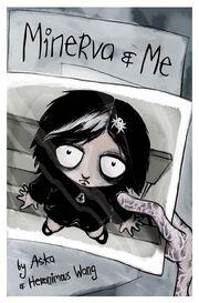 Minerva & Me