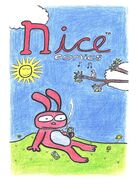 Nice02