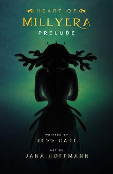Hom prelude cover