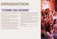 TPIR 2012 Australia Brochure P2