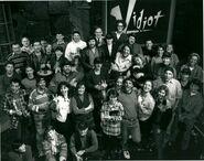 The-Vidiot-Crew-TV1