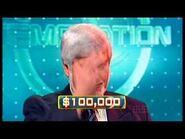 VC Temptation AUS 20050530 12