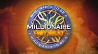 Wwtbam australia hotseat logo