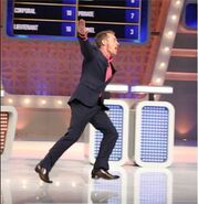 Flying Grant Denyer 1