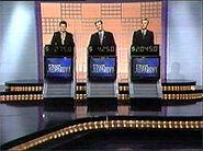 VC Jeopardy AUS 19930000 07