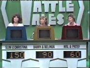 Celebrity Tattletales 1979 Ep 16 Part 2 G