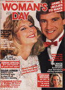 Womans-Day-February-1985