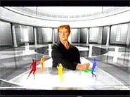 VC WeakestLink AUS 2002 Promo1c