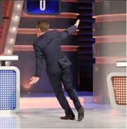 Flying Grant Denyer 2