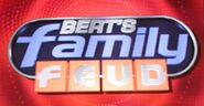 Berts-Family-Feud
