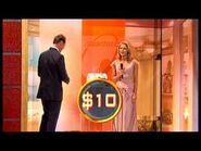 VC Temptation AUS 20050530 28