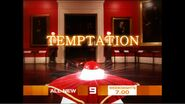 Temptation -promo ad for channel 9 2006